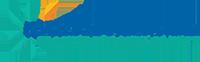 Robert Freund MD Logo